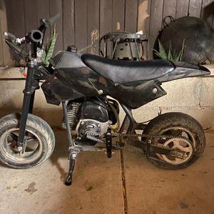 350obo for Sale in Moreno Valley, CA