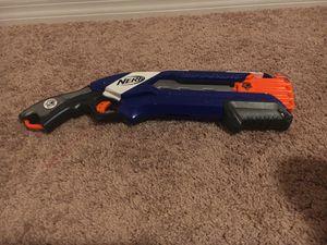 Nerf gun for Sale in Winter Haven, FL
