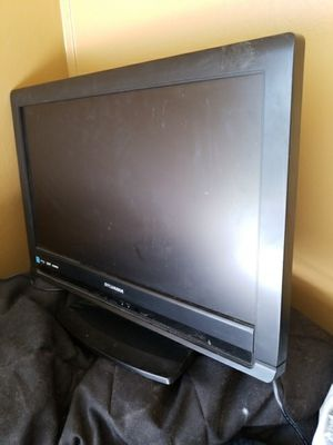 Small flat screen for Sale in Nashville, TN