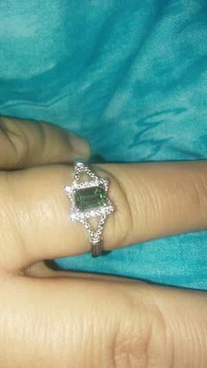 Ring for Sale in El Paso, TX