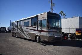 2004 Itasca Horizon 40ft Motorhome RV for Sale in Apache Junction, AZ