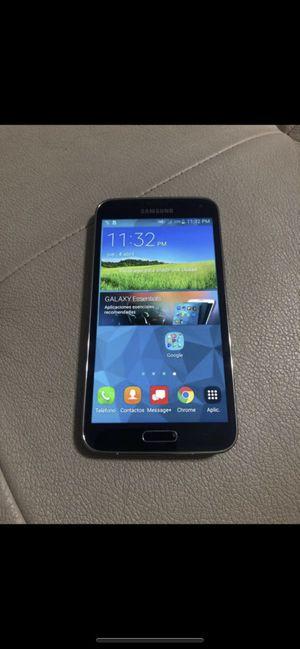 Samsung galaxy s4 16gb ( at&t ) for Sale in North Miami, FL
