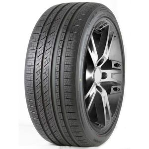 ALL SEASON TIRES FULL SETS FINANCE/ NO CREDIT NEEDED for Sale in Oak Lawn, IL
