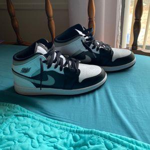 Jordan 1s for Sale in McPherson, KS