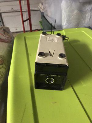 Electric pencil sharpener for Sale in Covington, GA