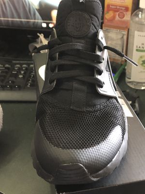 nike huarache for Sale in Los Angeles, CA