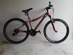 Vendo Specialized bike for Sale in WHT SETTLEMT, TX