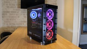Gaming PC Builder for Sale in Lake Worth, FL