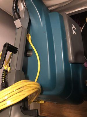 T1 floor scrubber for Sale in Stockbridge, GA