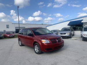 2010 Dodge Grand Caravan for Sale in Largo, FL