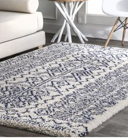 Area Rug 9x12 for Sale in Berkeley Township,  NJ