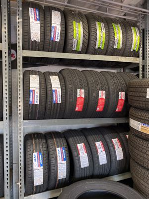 """13""""14""""15""""16""""17""""18""""19""""20"""" ALL SIZE TIRES AVAILABLE ☎️call or txt for price for Sale in Lafayette, CA"""