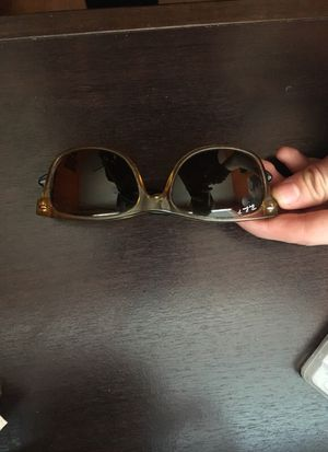 Ray ban for Sale in Queen Creek, AZ