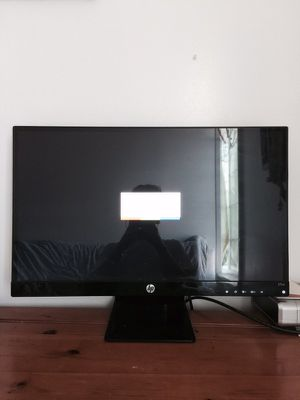"""24"""" COMPUTER MONITOR for Sale in Daly City, CA"""