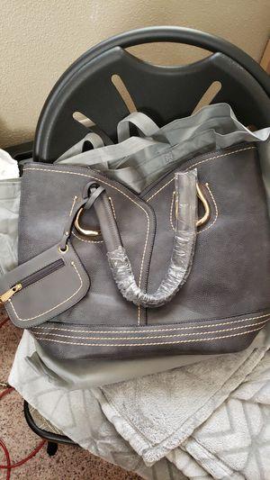 Dasein purse for Sale in Hanna City, IL