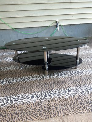 !!!!Stand tv & coffee table!!!! for Sale in Falls Church, VA
