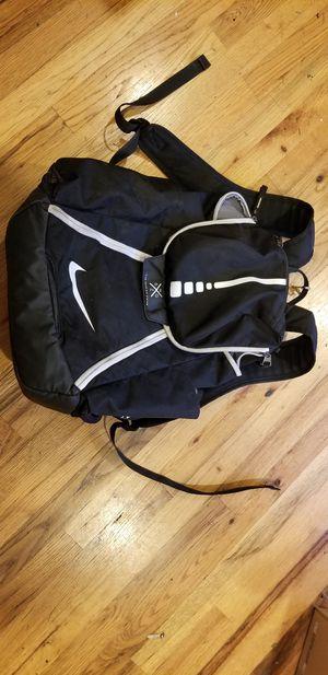 Nike Hoops Elite Max Air Team 2.0 Backpack for Sale in Portland, OR