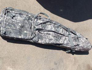 Digi Camo Duffle Bag / Hunting bag for Sale in Scottsdale, AZ