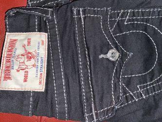 True Religion Jeans for Sale in Miami,  FL