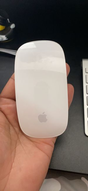Apple Magic Mouse for Sale in Auburn, WA
