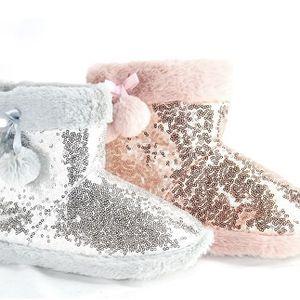 Women's Slippers for Sale in Baldwin Park, CA