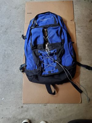 Field & Stream hiking backpack for Sale in Leesburg, VA
