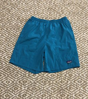 Patagonia Mens Baggie Swim Shorts for Sale in Seattle, WA