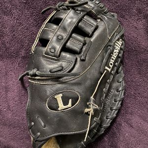 Louisville Slugger TPX Pro First Base Baseball Glove for Sale in Hacienda Heights, CA