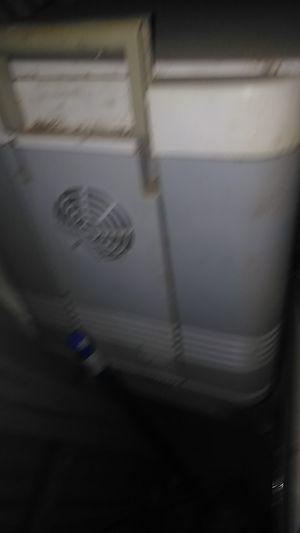 Cooler for Sale in Chandler, AZ
