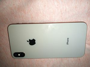 iPhone xs max for Sale in Louisville, KY