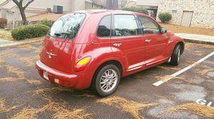 2005 PT Cruiser Limited for Sale in Atlanta, GA