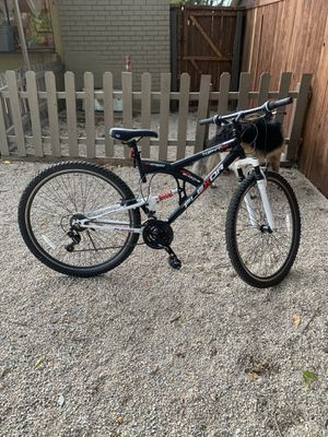 "Kent 29"" Men's DS Flexor Mountain Bike for Sale in Grand Prairie, TX"