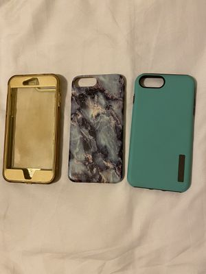 iPhone 7 Plus cases for Sale in Binghamton, NY