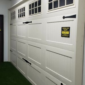 Garage Doors for Sale in South Gate, CA