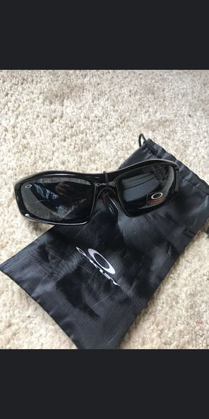 Mens high end sunglasses for Sale in Silver Spring, MD
