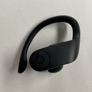 Powerbeats Pro Wireless Right Earphone -Offer!! for Sale in Paradise Valley, AZ