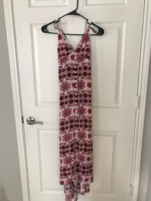 Woman's dress for Sale in Orlando, FL