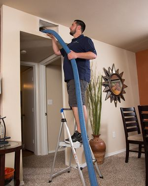 Air Duct cleaning for Sale in Palm Bay, FL
