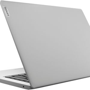 Lenovo Laptop for Sale in South Gate, CA