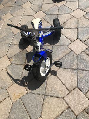Trek children's Trike for Sale in Winter Garden, FL