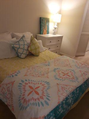 Insta-bedroom! for Sale in Milwaukie, OR