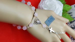 Bracelets with Ring for Sale in Gulfport, MS