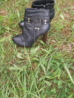 Size 8 for Sale in Licking, MO