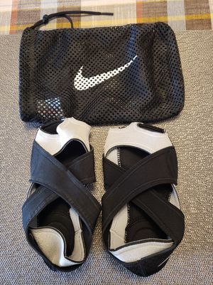 Nike Yoga Shoes for Sale in Englewood, CO