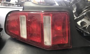 2010 - 2012 Ford Mustang LH Tail Light for Sale in Grand Prairie, TX