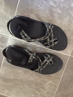 Chacos Z/Eddie for Sale in Columbus, OH