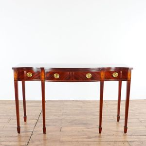 Baker Furniture Historic Charleston Console Table (1022321) for Sale in San Bruno, CA