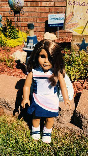 American girl doll for Sale in Wichita, KS