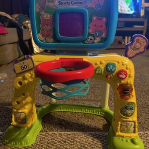 VTech Free Pick Up Only for Sale in Clovis, CA