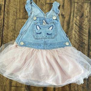 Bundle (9) Of Toddler Clothes Ages 9 Months - 2 T for Sale in Litchfield Park, AZ